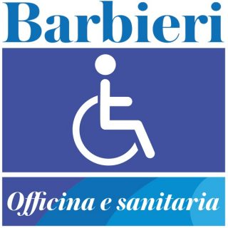 Officina e Sanitaria Barbieri