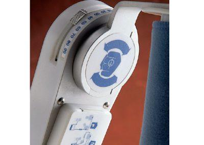 prono-supinazione-goniometro